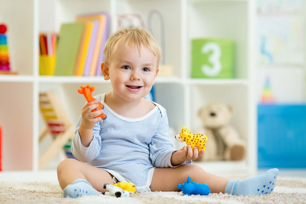 Daily Connect The Online Daily Sheet For Your Child Care